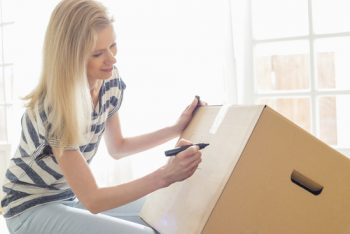 10 Money Saving Moving Tips3