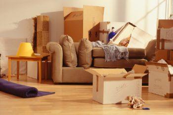 10 Money Saving Moving Tips4