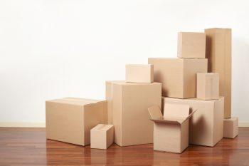 10 Money Saving Moving Tips5
