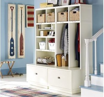 10 Projects to Minimize House Clutter3
