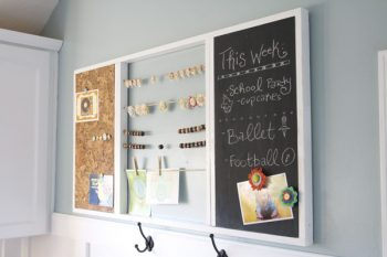 10 Projects to Minimize House Clutter7