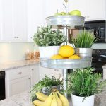 10 Organization Hacks that will Change Your Kitchen3