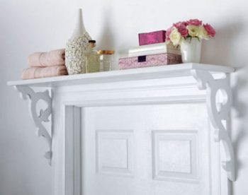 10 Small Closet Organization Tips10