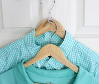 10 Small Closet Organization Tips2