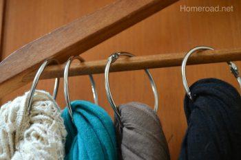10 Small Closet Organization Tips4