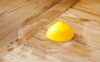 15 Unique Ways to Use Salt