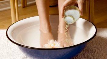 15 Unique Ways to Use Salt15