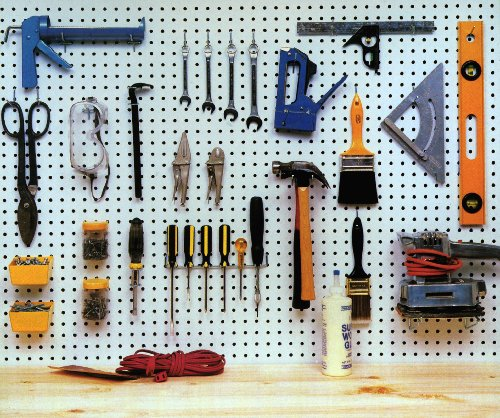 20 Must-Have Products for Beating Clutter2