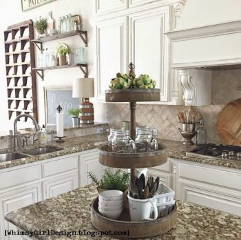 10 Ways to Completely Organize Your Tiny Kitchen2