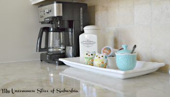 10 Ways to Completely Organize Your Tiny Kitchen3