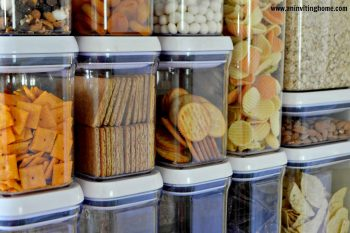 10 Ways to Completely Organize Your Tiny Kitchen5