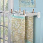 Laundry room, organization, laundry room organization, popular room hacks, DIY home, home organization.