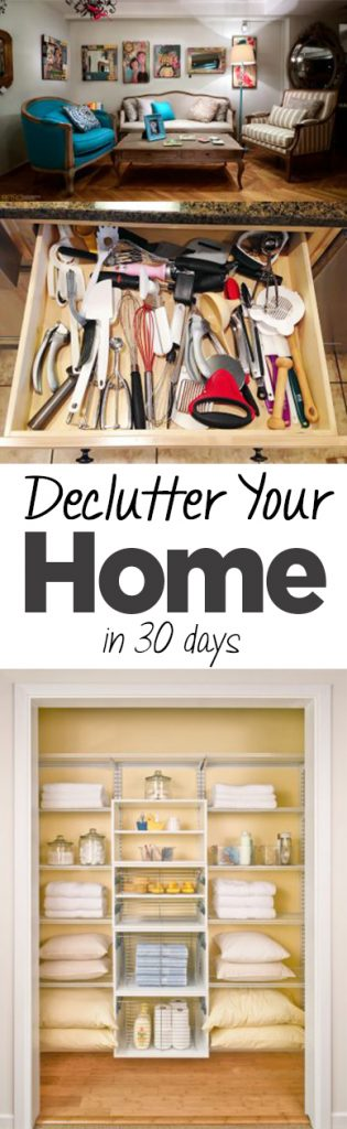 Cleaning, home decultter, home hacks, cleaning tips, clutter free home, cleaning hacks, DIY cleaning, home cleaning hacks.