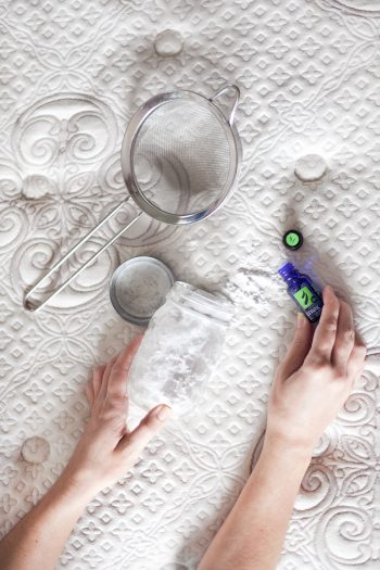 Mattress-Cleansing-and-Refreshing-with-Essential-Oils-3
