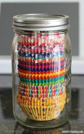 Top-10-Mason-Jar-Craft-Projects4