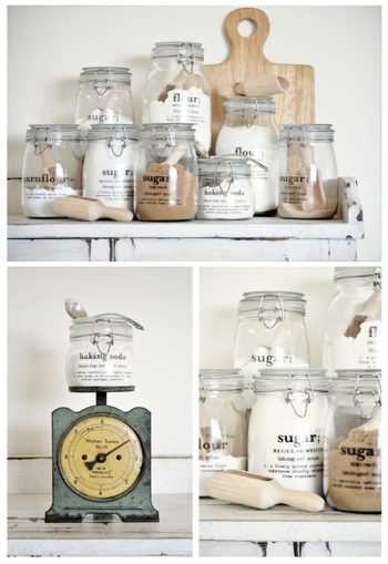 Top-16-Ways-That-Mason-Jars-Will-Change-Your-Life3