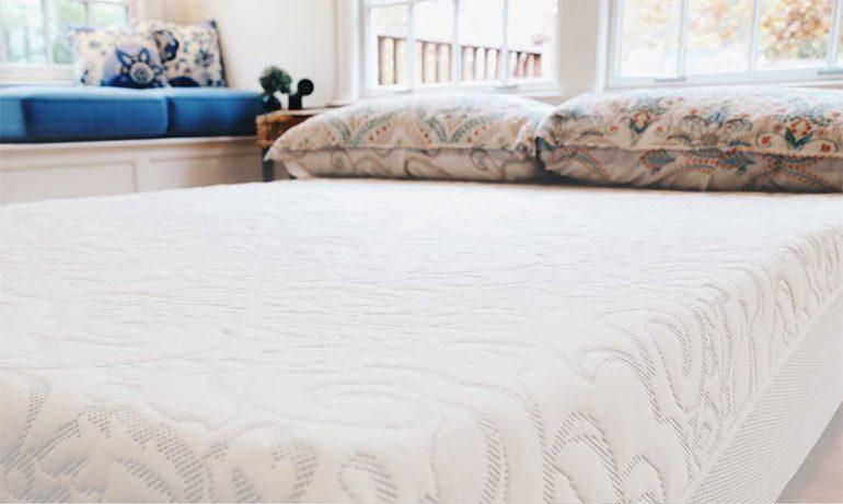 clean-mattress-770x461