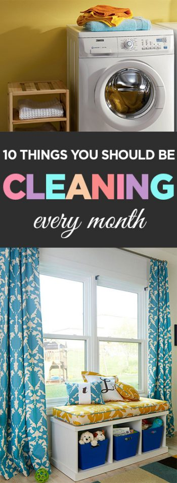 Cleaning, Cleaning Hacks, Cleaning Tips and Tricks, Popular Pin, DIY Cleaning, Cleaning Hacks, DIY Home, Clutter Free Living