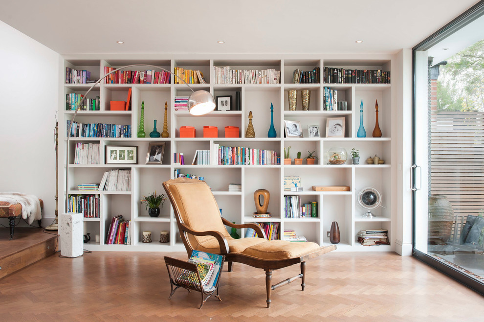 Living Room, Living Room Storage, DIY Storage, Storage Hacks, Storage Tips and Tricks, Clean Home, DIY Clean, Organization, Organization Hacks
