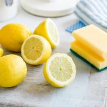 Cleaning, Cleaning Hacks, Cleaning With Lemons, Things to Do With Lemons, Home Cleaning Hacks, Cleaning Tips and Tricks, Popular Pin, Clean Home, Lemons
