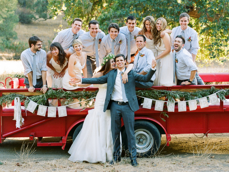 Wedding Organization, How to Organize Weddings, Keeping Your Wedding Organized, Popular Pin, Organization Hacks, Organization TIps and Tricks.