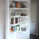 Small Space Living, Small Space Living Hacks, Organization, Organization Tips, Organization Hacks, Home Organization, Popular Pin, Home Organization Ideas, Home Hacks #organization #homeorganization #diyhome #home #smallspaceliving #smallhomes