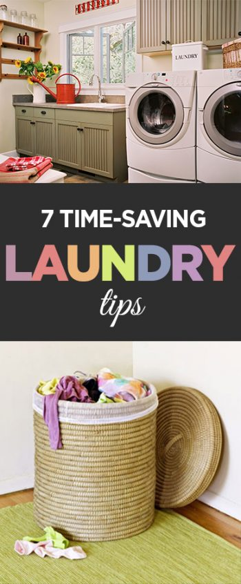 Laundry, Laundry Hacks, Laundry Tips, Clean, Clean Home, Cleaning Hacks, Popular Pin, Clutter Free Living, Home Organization, Home Organization Hacks