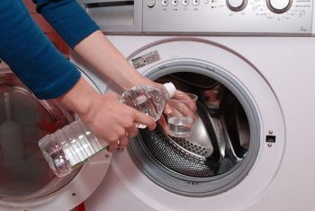 7 Time-Saving Laundry Tips3