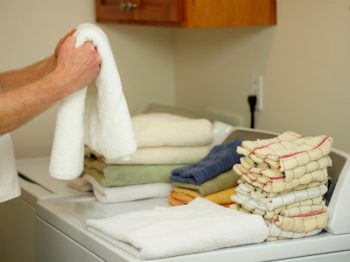 7 Time-Saving Laundry Tips4