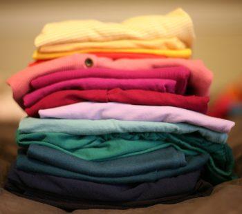 7 Time-Saving Laundry Tips5
