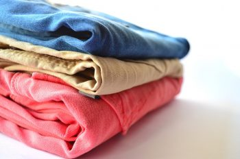 7 Time-Saving Laundry Tips6