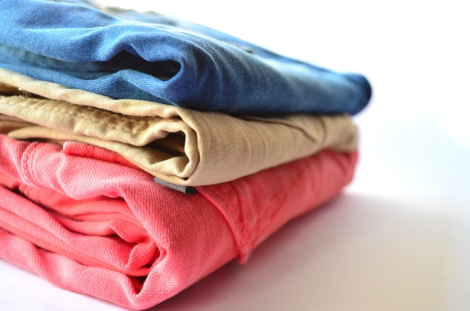 7 Time-Saving Laundry Tips6