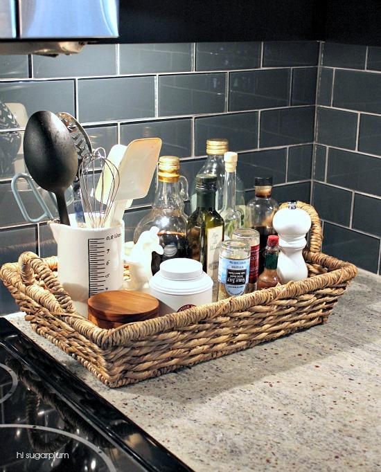 Baking supplies, DIY home, baking tips, kitchen organization, popular pin, DIY organization, organizing, organized home