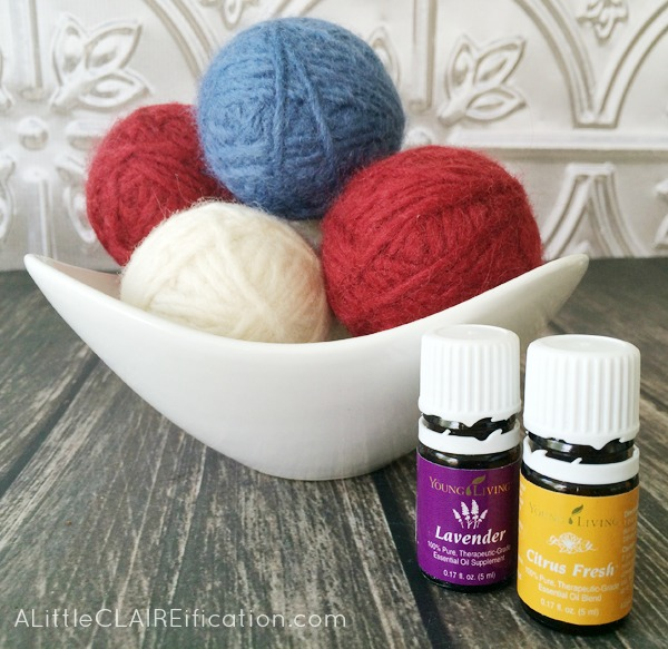 10 Hacks for Cleaning with Essential Oils7
