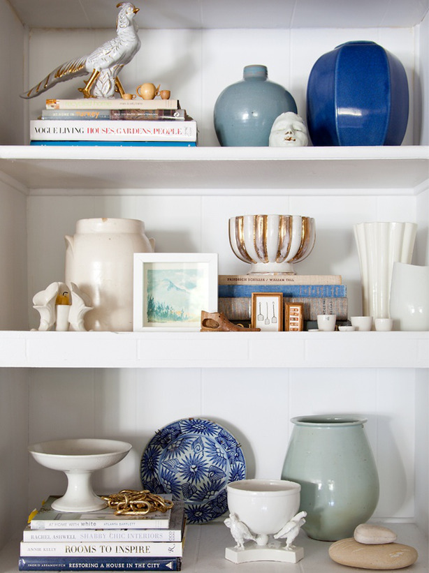 10 Questions that Will Help You Declutter Your Home2