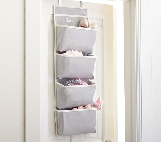 15 Surprisingly Useful Things Your Closet Needs10