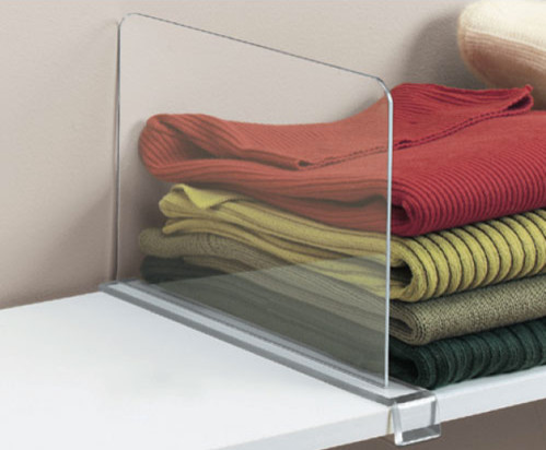 15 Surprisingly Useful Things Your Closet Needs12