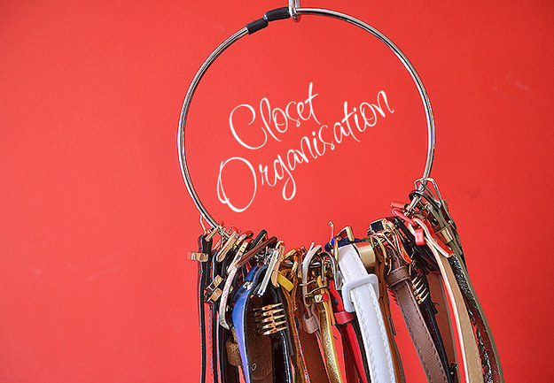 15 Surprisingly Useful Things Your Closet Needs14