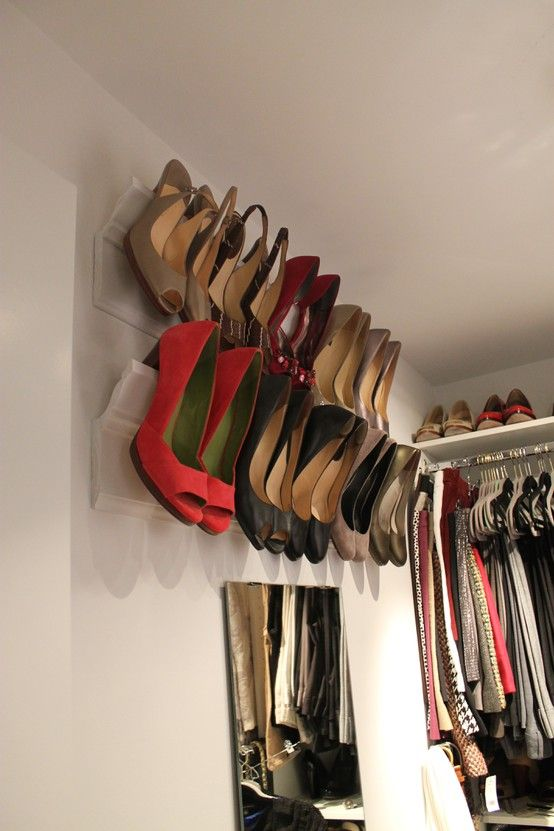 15 Surprisingly Useful Things Your Closet Needs15