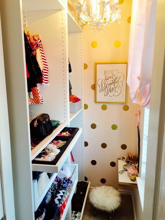 18 Insanely Beautiful Closet Remodels10