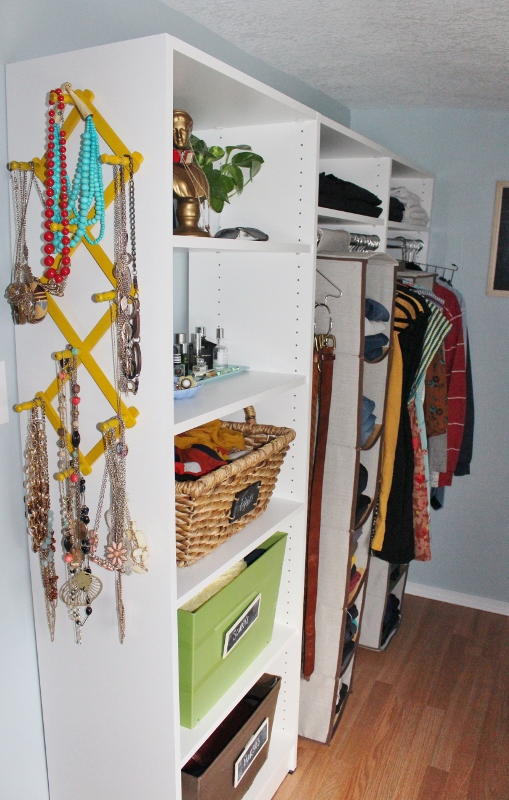 18 Insanely Beautiful Closet Remodels11