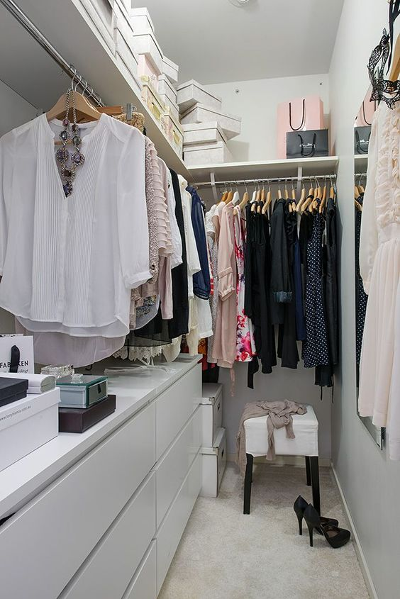 18 Insanely Beautiful Closet Remodels13