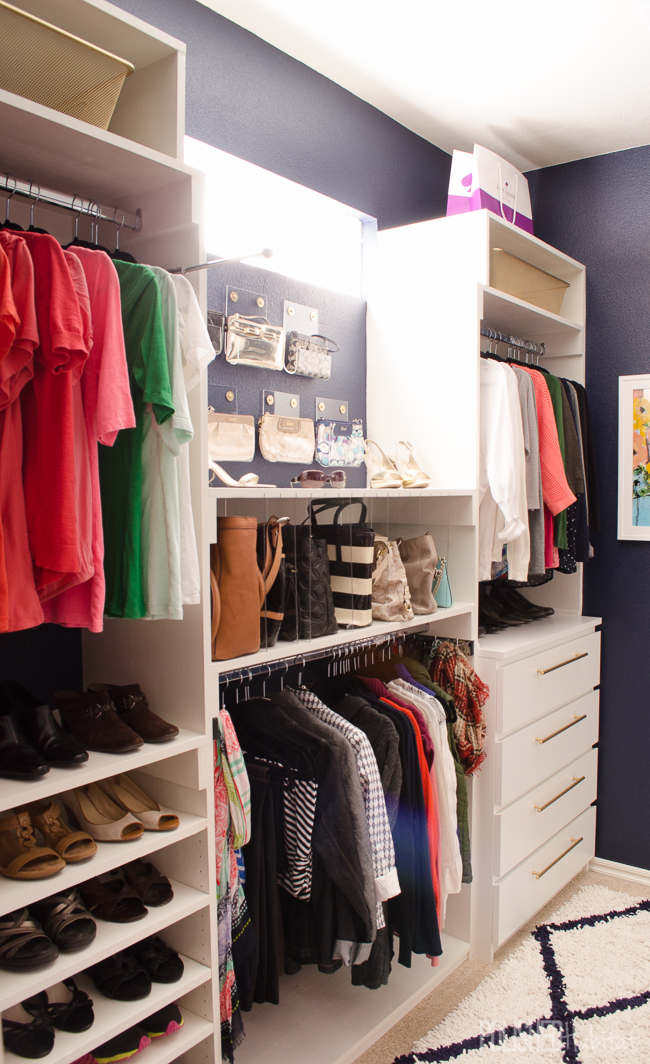 18 Insanely Beautiful Closet Remodels14