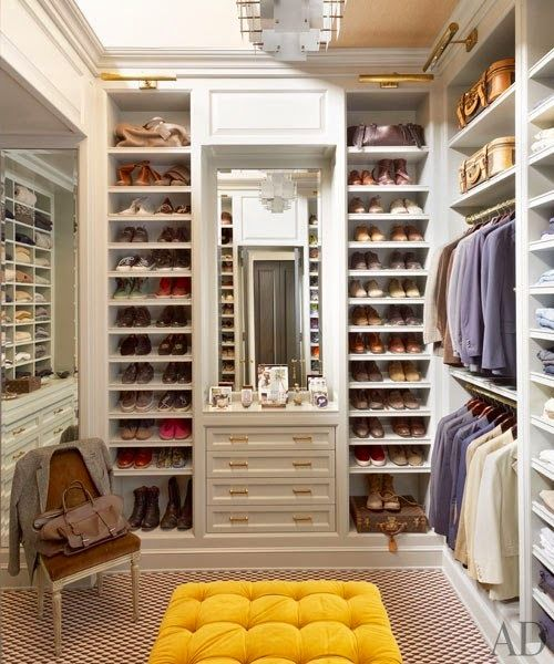 18 Insanely Beautiful Closet Remodels15