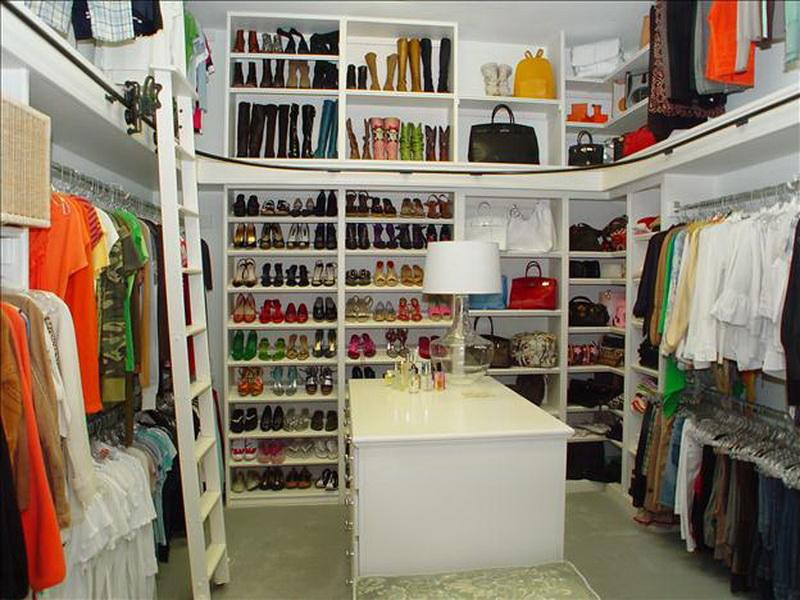 18 Insanely Beautiful Closet Remodels16