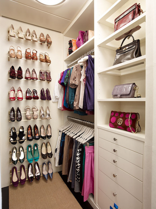 18 Insanely Beautiful Closet Remodels4