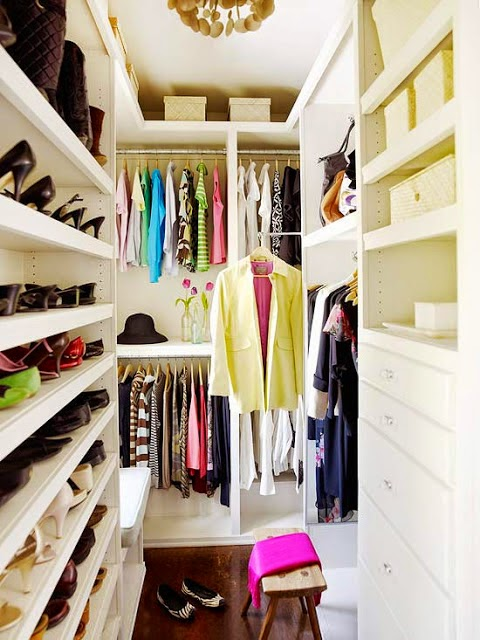18 Insanely Beautiful Closet Remodels5