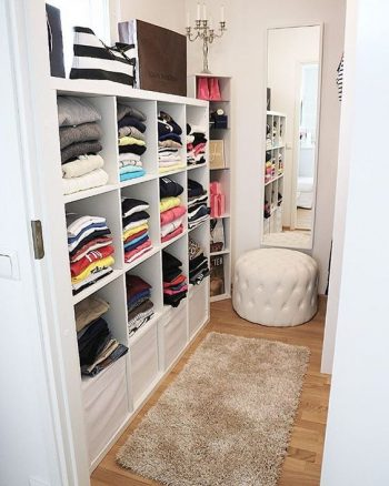 18 Insanely Beautiful Closet Remodels6