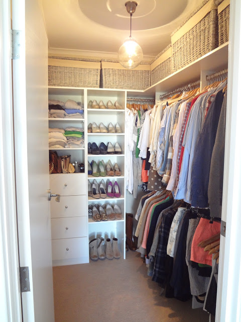 18 Insanely Beautiful Closet Remodels9