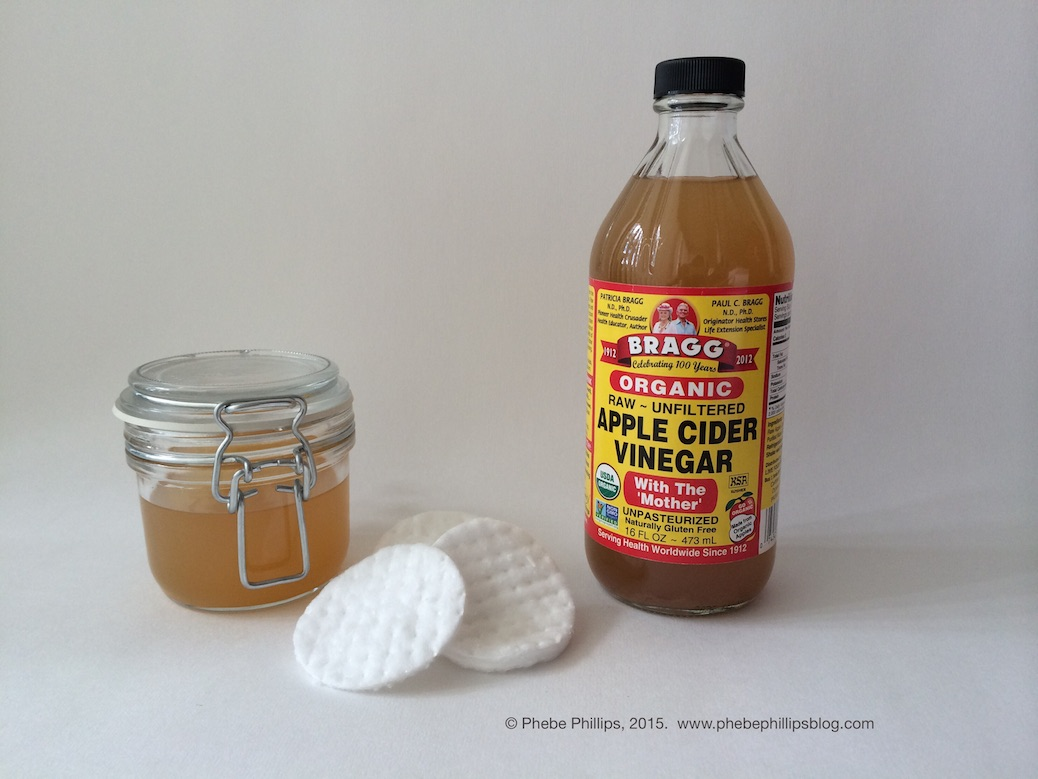 20 Ways to Use Apple Cider Vinegar11